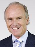 Walter  P. Hölzle