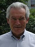 Dr. Peter  Alig