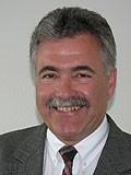 August  Senn